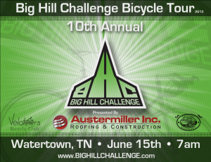 the_big_hill_challenge