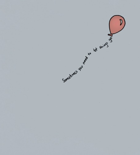 Favim.com-balloon-let-go-love-quote-sometimes-411957